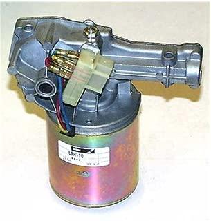 Classic Austin Mini Wiper Motor 2 Speed MK11 and Later