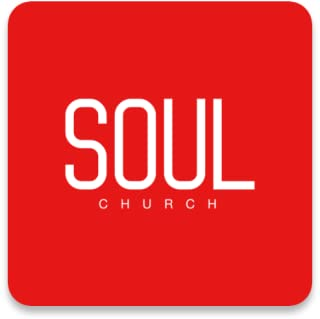 We Are Soul Church