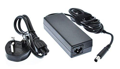 Dell Inspiron 1000 3000 5000 y 7000 Series 90 W Cargador Adaptador de Corriente 450-19041 0W6KV UK
