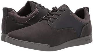 Aldo(アルド) メンズ 男性用 シューズ 靴 スニーカー 運動靴 Eowaewen - Dark Grey [並行輸入品]