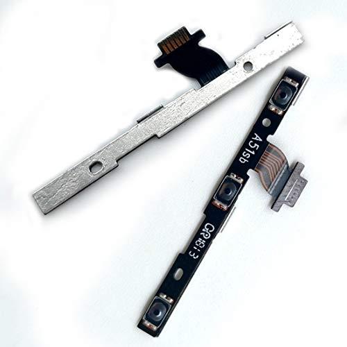 Mobile Phone Flex Cable for Lenovo ZUK Z1 Power Button & Volume Button Flex Cable Flex Cable