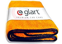 Glart 44WG Watergate Car Drying Towel