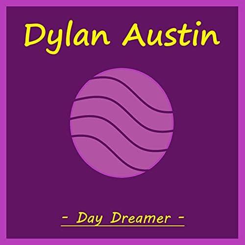 Dylan Austin
