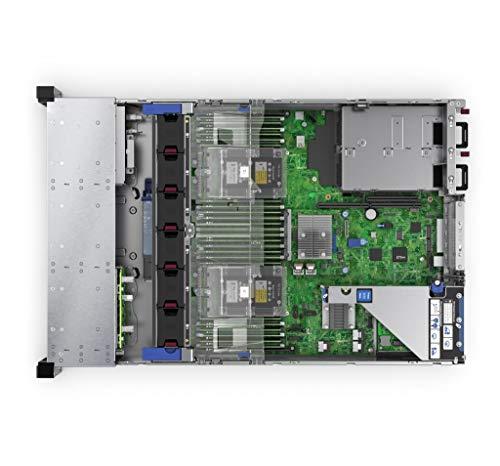 HPE DL380 Gen10 4210 1P 32G NC 8SFF SVR