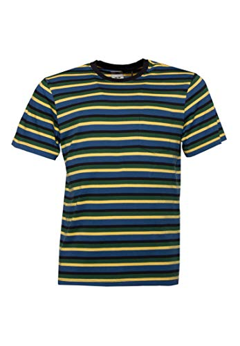 Element Oldy T-Shirt - Kale - M