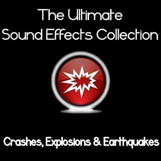 Best wood crash sound Reviews