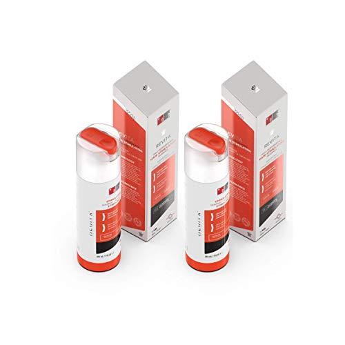 DS Laboratories Revita Hochleistungs-Haar-stimulierend Shampoo, 7 Ounce / 205 Milliliter (Pack of Two)