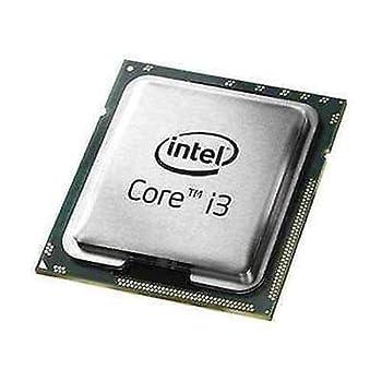 intel i3550