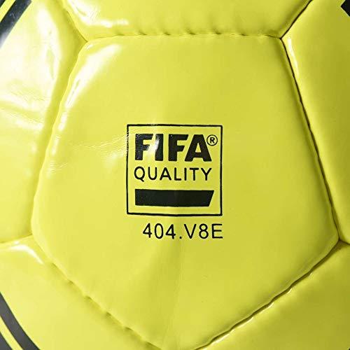 Adidas Tango Rosario Balón de Fútbol