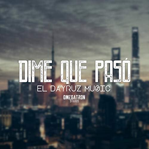 El Dayruz Music