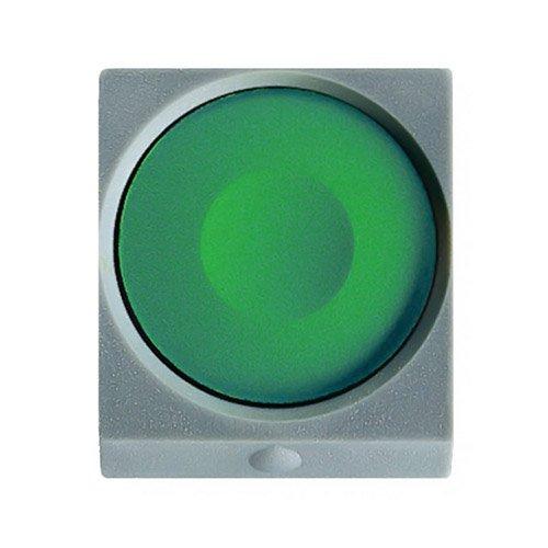 Pelikan 808014 - Ersatzfarbe 735KN130a, 3.5 ml, blaugrün