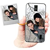 Coverpersonalizzate.it Personalised phone case for Huawei