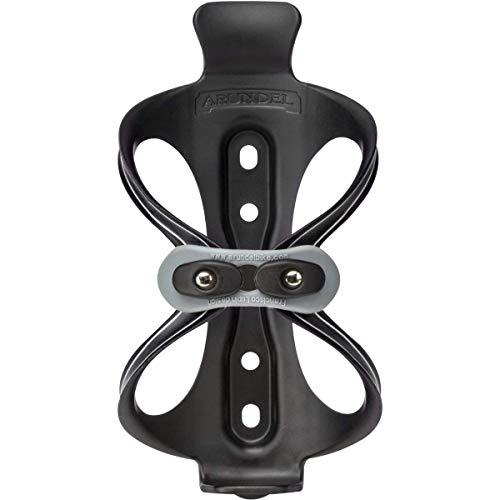 Arundel Bando Cage Black One Size