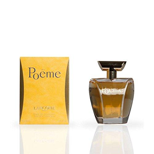 Lancàƒ´me. Poeme Eau De Parfum 100 Ml Vapo