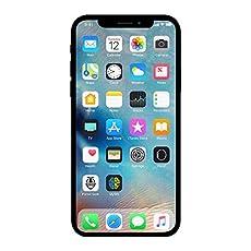 Image of Apple iPhone X 64GB. Brand catalog list of Apple.