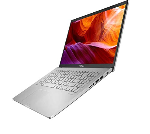 ASUS A509JA 15' Intel Core i5 Laptop
