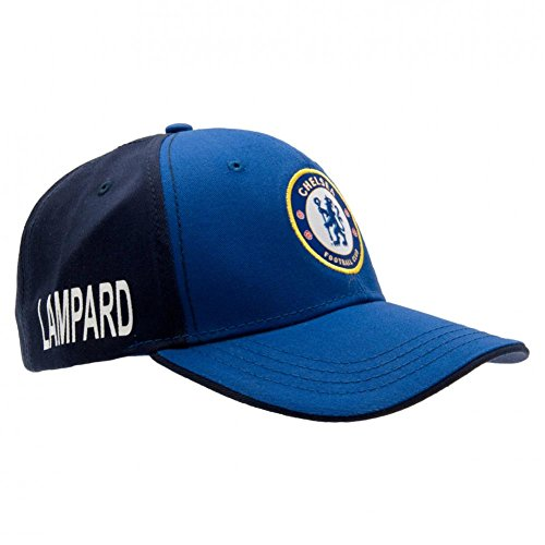 Chelsea F.C. Cap Lampard by Chelsea F.C.