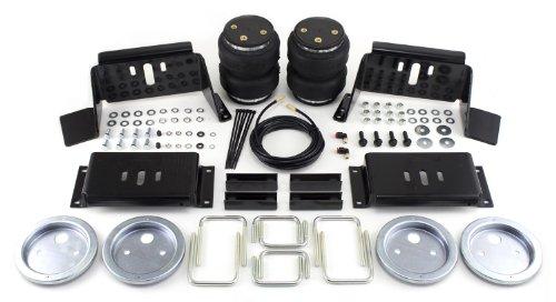 Air Lift 57298 LoadLifter 5000 Air Suspension Kit