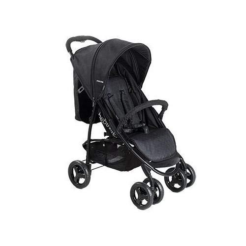 Bebé Due 10885