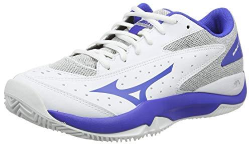 zapatillas mizuno hombre outlet mujer blancas