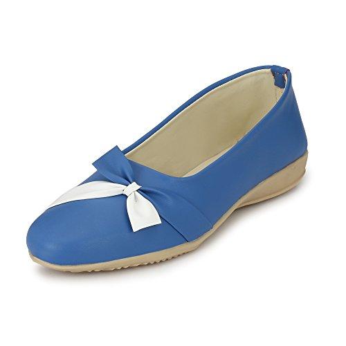 AlexaStar Women Shoes for Casual Women Shoes Sports Running Women Shoes and Sandals Women Shoes Black White Women Shoes Denim Women Shoes Denim Blue Women Shoes Gym Women Shoes Girls