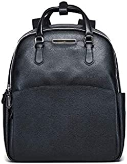 Tumi Men's Jasmine Backpack - Black