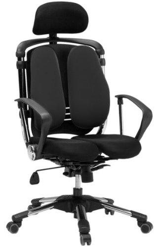 HARA Chair ニーチェ BK 30939