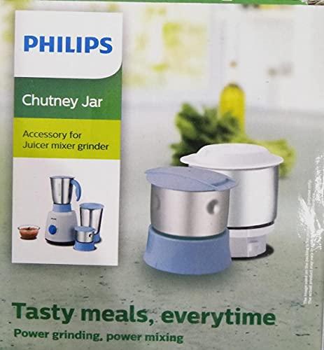 Best philips food processor