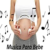Musica para Embarazadas