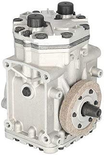 Air Conditioning Compressor International 786 1480 Hydro 186 4568 4586 4366 1470 4786 1400 1440 986 1486 3388 715 886 4386 1586 1460 1086 1420 3588 3788 Hesston Massey Ferguson New Holland Case IH