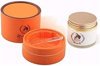 Washami Face Cream Horse Ointment