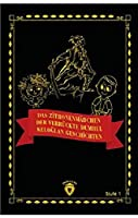 Das Zitronenmadchen - Der Verrückte Dumrul- Keloglan Geschichten