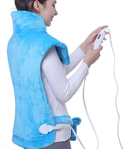 manta electrica para cama fabricante Qutool