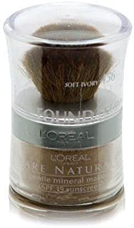 Best loreal mineral powder colors Reviews
