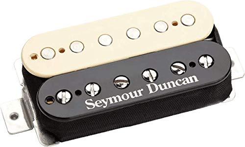 Seymour Duncan TB-11 Custom Trembucker (zebra)