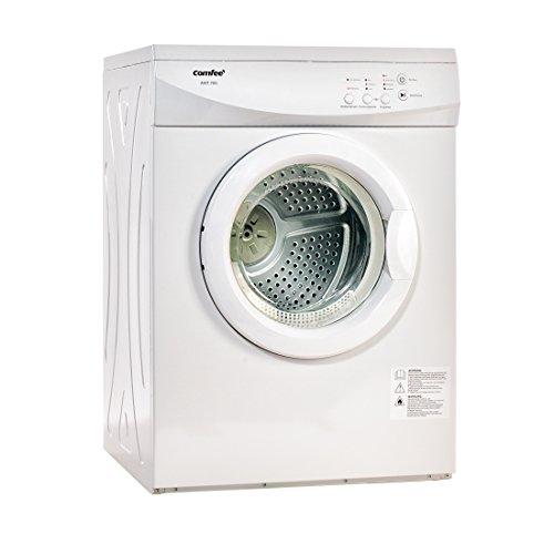 Comfee AWT 700 Ablufttrockner / C / kWh / 7 kg / Mix / Pflegeleicht