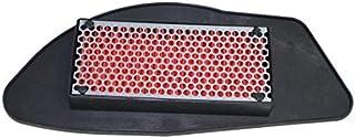 Luftfilter Einsatz für MBK XC125 Flame, Yamaha NXC 125 X Cygnus 2004 2013