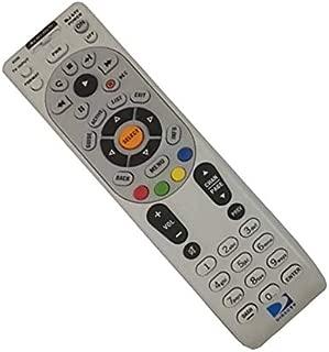 RC66X New Universal DirecTV Remote Control Controller Clicker for DirecTV RC16 RC23 RC64 RC64L RC64R RC65 RC21 RC24 RC30 RC32 Receiver