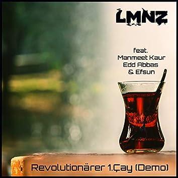 Revolutionärer 1.Çay (Demo)