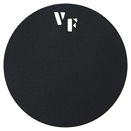 Vic Firth Practice Pad (VICMUTE08)
