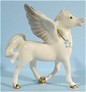 Hagen-Renaker Pegasus Figurine
