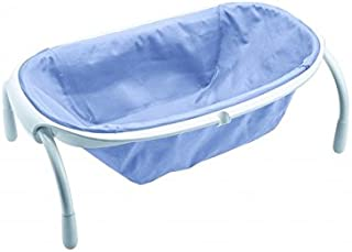 beaba folding baby bath