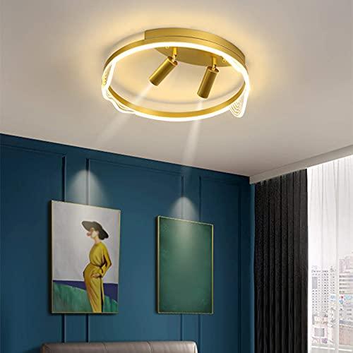 pantallas para lamparas de techo;pantallas-para-lamparas-de-techo;Pantallas;pantallas-hogar;Casa y Hogar;casa-y-hogar de la marca FACAZ