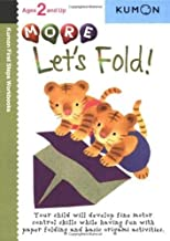 More Let's Fold!