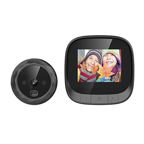 OWSOO Door Viewer Camera