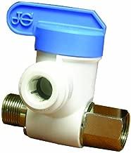 jg speedfit hose connector