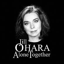 Jill O'Hara Alone Together