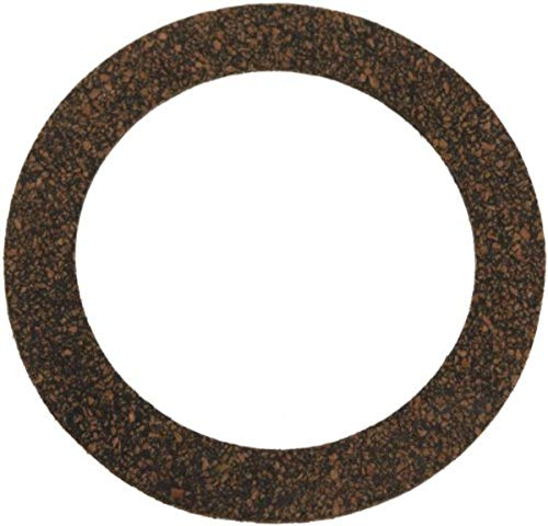 Gasket Replacement CSPH/CCSPH Series Commercial Pool and Spa Pump - Pentair 33455-8046