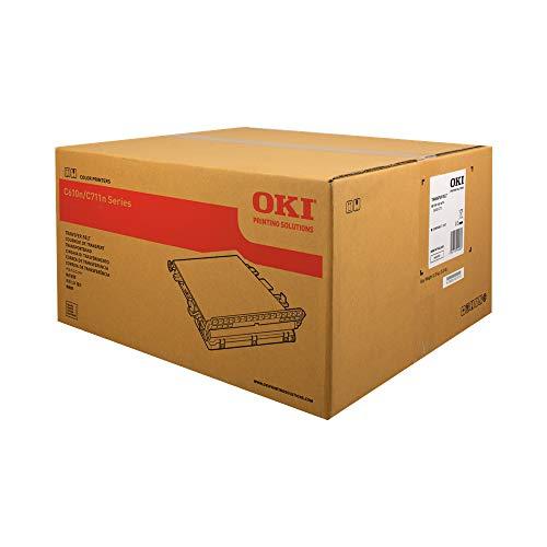 OKI - correa de transferencia para impresora