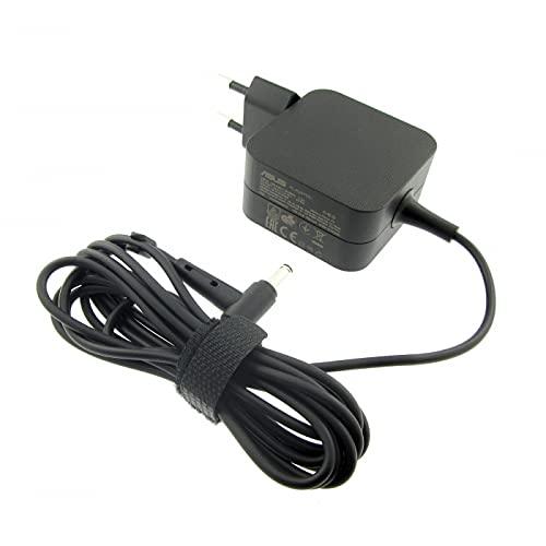 ASUS Original Netzteil ADP-45AW, 19V, 2.37A, Stecker rund 4.0x1.35mm für VivoBook X200CA